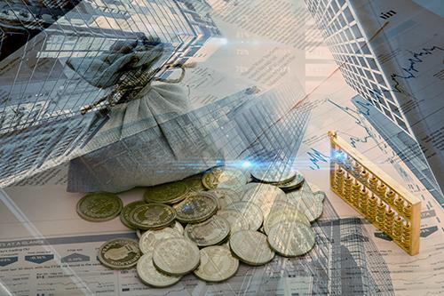 BAT旗下金融信贷服务大比拼?哪家产品最划算?