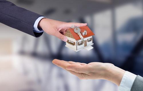 网贷没还完,怎么办房贷?阅读本文找到答案
