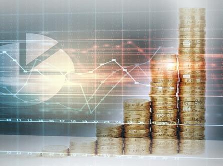 最新贷款利息计算方法,干货都在这里了