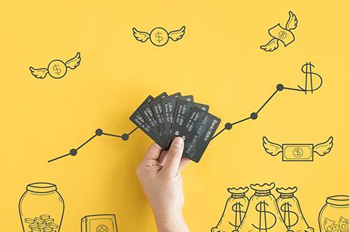 信用卡也有保质期,快看一下你的爱用卡失效了吗?