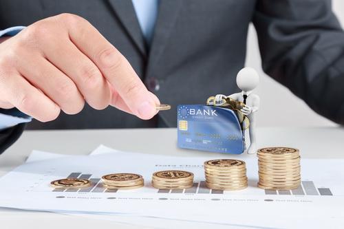 欠下巨额信用卡债务无力偿还 向警方自首会有什么结果?