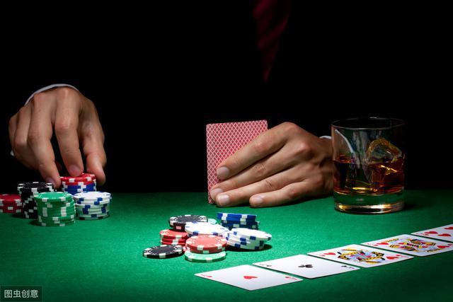 输到倾家荡产还无法收手,网赌究竟有多可怕,能戒掉吗?