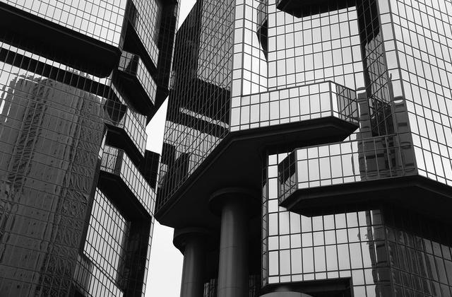 58同城旗下现金贷利率超300% 贷超导流高利贷、P2P停摆