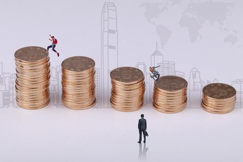 有钱花尊享贷是什么?它和满意贷有什么区别?