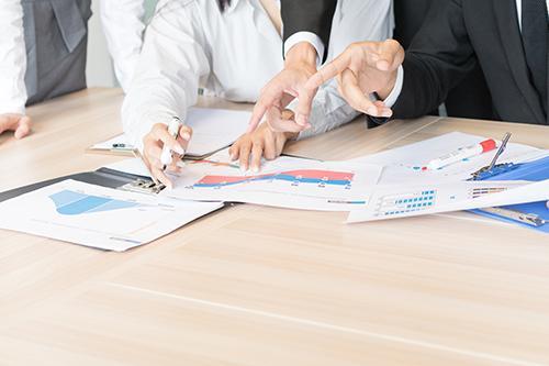 """个人征信报告中的""""贷后管理""""是什么?和银行贷款有关系吗"""
