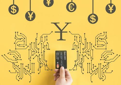 信用卡最低还款收利息吗?权威解答在这里