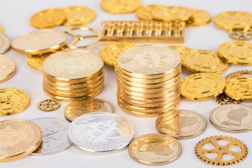 商业贷款转公积金,划重点:这些问题可能会出现