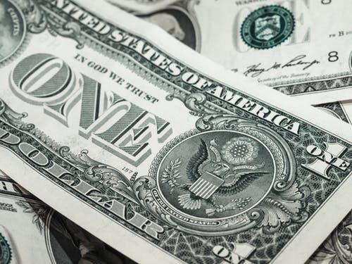 来分期为什么会放款失败?原因有哪些?