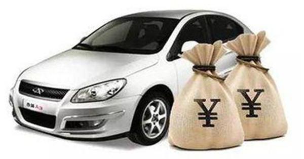按揭的车可以贷款吗及还款流程介绍!快来了解一下吧!