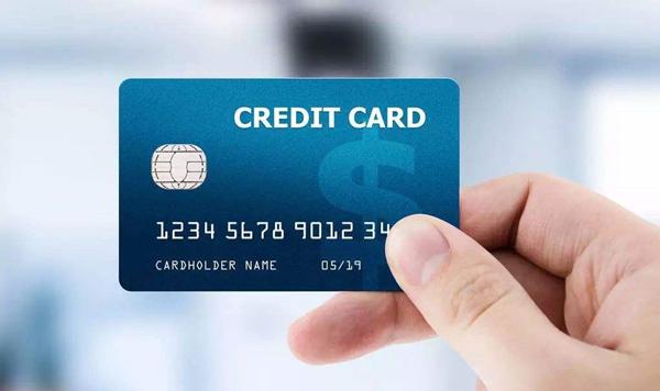 信用卡使用四大禁忌是哪些?这些错误的用卡行为一定要注意啦!