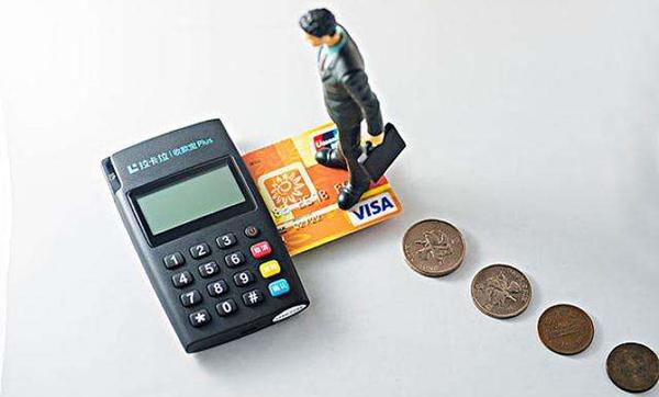 哪家银行信用卡提额快及怎么提额?学会这些提额快人一步!