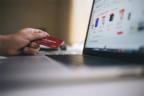 信用卡刷爆了到底该怎么办?正确处理方法是什么?