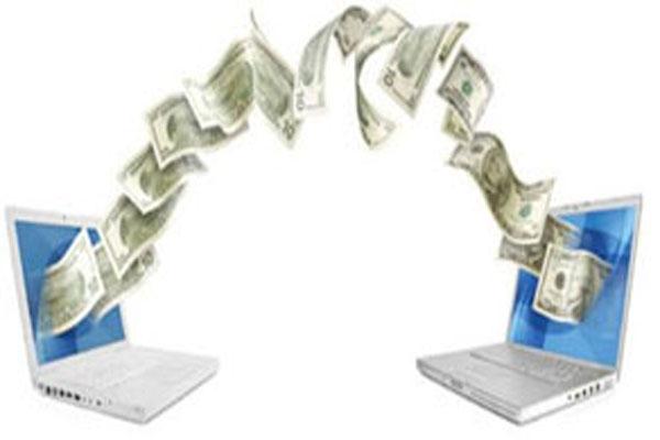 个人消费贷款如何还款,利用这些方式轻松申请个人贷款