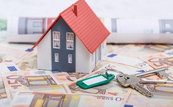 房贷审批不通过的概率及被拒绝怎么补救?能帮你的只有这些方法!