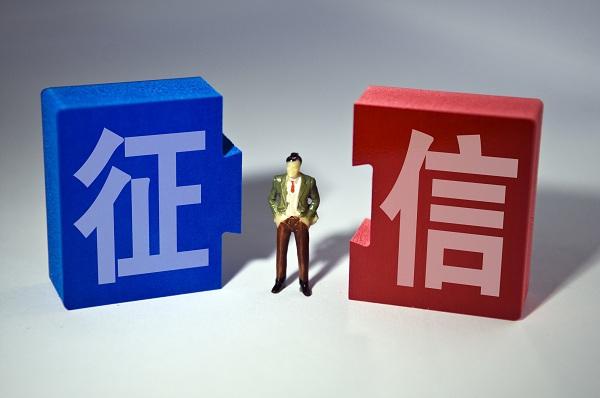哪些征信问题会影响贷款及征信不好如何贷款?方法只有这两种!