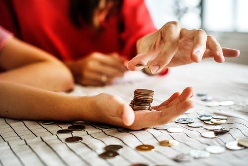精准扶贫贷款申请书如何写?精准扶贫贷款申请书范本!