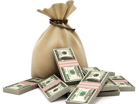 小额贷款时这些记录会让你贷款更加困难
