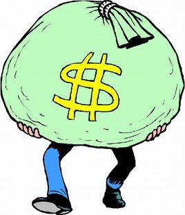 为啥公积金不能用来贷款买车?
