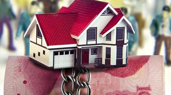 工行房贷逾期一天上征信吗及多久起诉?房贷逾期的危害居然这么大!