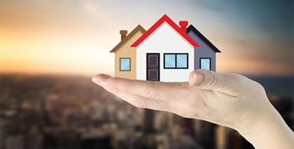 征信不好怎么按揭买房及如何摆脱征信不良?想要贷款就得这么做!