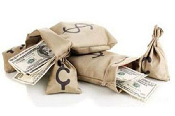 借东风贷款怎么样,借东风贷款上征信吗