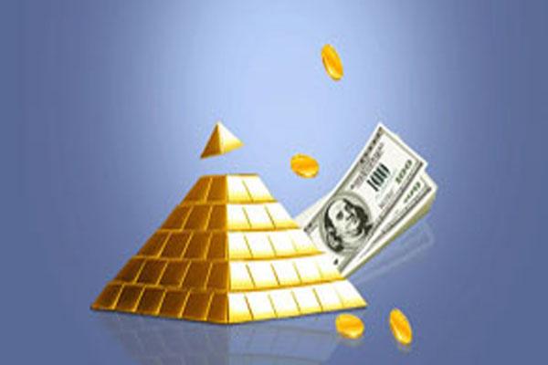 买房合同能抵押贷款吗,为你揭秘购房合同抵押贷款风险