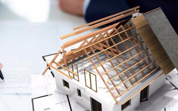 建行房贷审核严格吗及多久可以审批下来?所需流程有这些!
