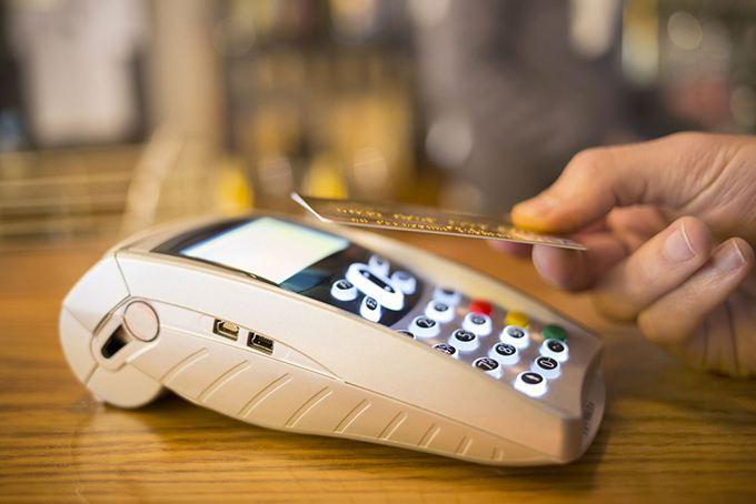 境外刷卡如何避免被DCC?四大方法就能解决!