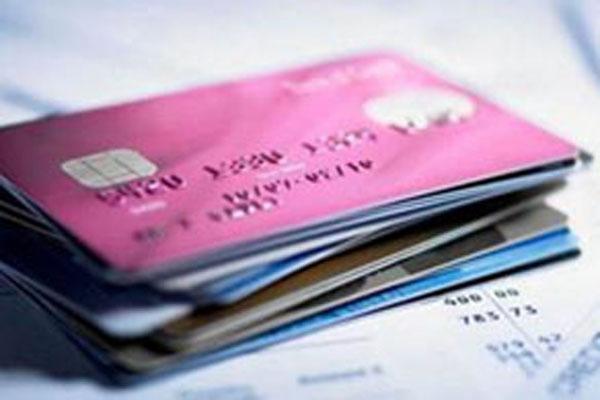 拿营业执照可以贷款吗,你知道营业执照能贷多少钱吗