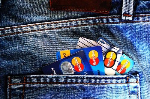 没有工作能申请信用卡吗?没有工作如何申请信用卡?