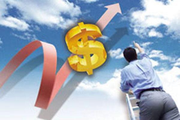 招行个人消费贷款期限多久,大家无需多虑