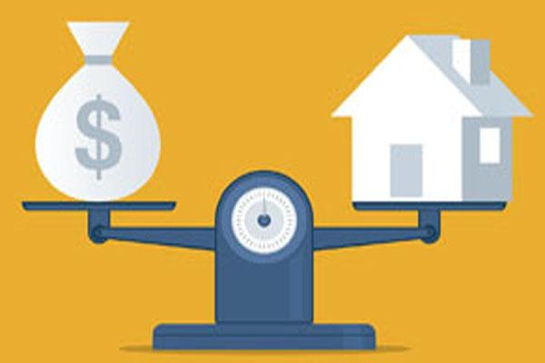 抵押贷款利率是多少,抵押贷款有什么条件