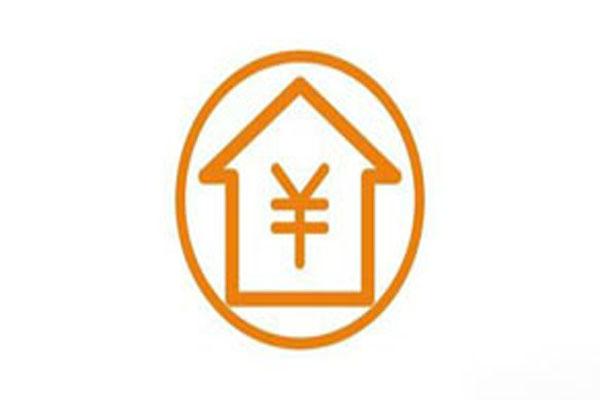 房屋产权证抵押贷款利息是多少,解读抵押贷款利息