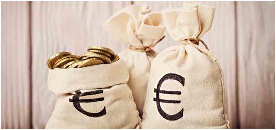 贷款干货:如何提高自己的信用
