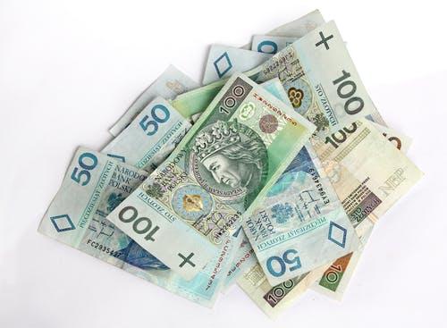 怎样申请中信银行税金贷?申请中信银行税金贷需要满足哪些条件?