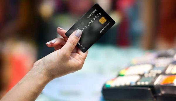 小额信用卡怎么办及逾期怎么办?申请条件其实很简单!