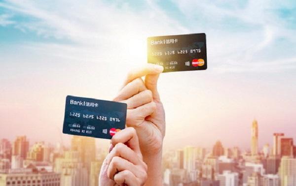 信用卡账单出了就可以还了吗及账单一出来就还款好不好?至少可以避免逾期!