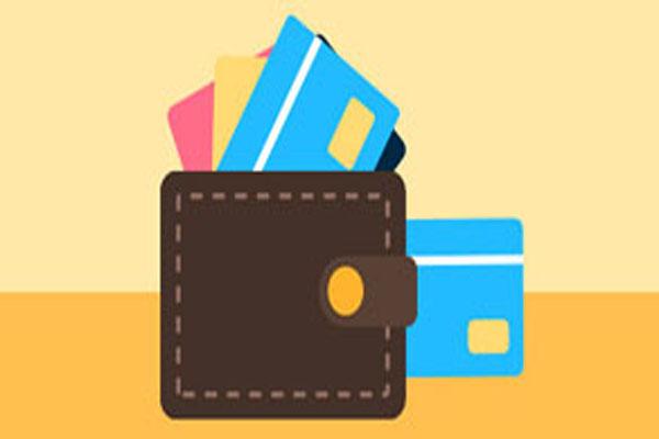 贷款圈平台怎么样,5个靠谱的微信贷款平台圈内的人都知道