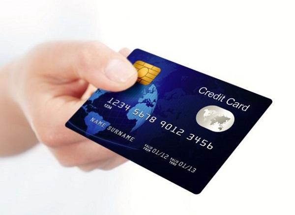 信用卡什么情况下会封卡及原因有哪些?你是否也中招了?