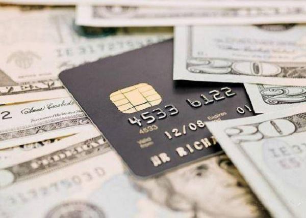 为什么信用卡提前还款是大忌及坏处是什么?这些一般人都不知道!