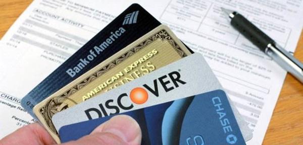 信用卡停息挂账条件及后果有哪些?这些条件缺一不可!