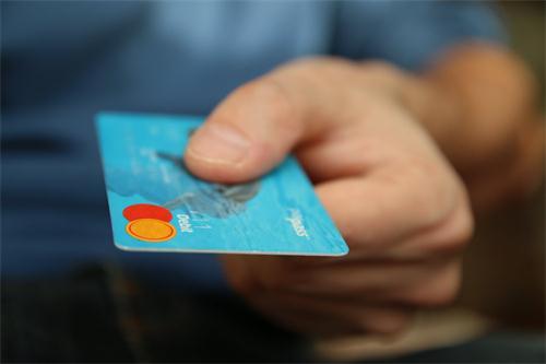 信用卡丢失了之后被盗刷应该怎么处理?