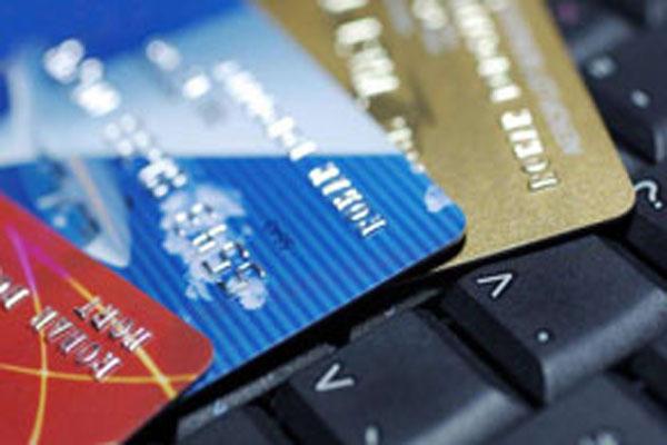 小额贷款办理信用卡怎么样,这样做就可以