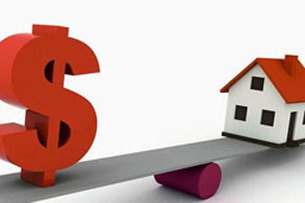 个人申请借贷条件是什么,这些内容需提前知道