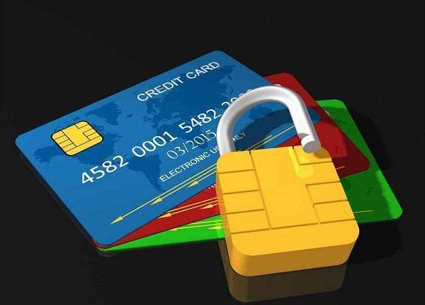没固定工作怎么申请信用卡及有哪些技巧?这些基本操作要学会!