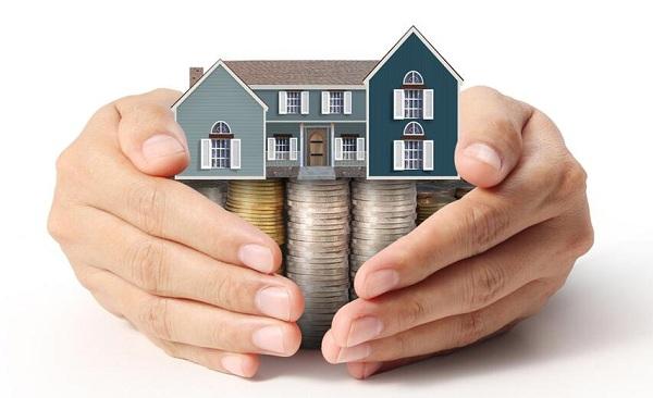 买房全款好还是按揭好及哪个划算?想要不后悔就得这么选!
