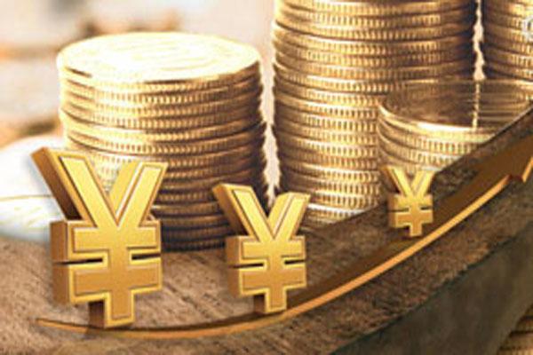 芝麻贷款可靠吗,一篇文章为你揭晓答案
