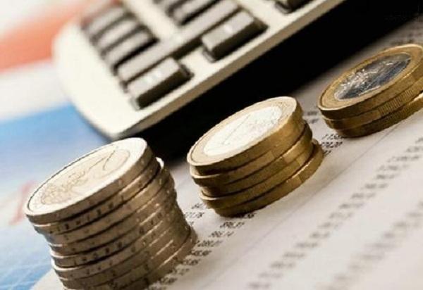 银行信用贷款要求及怎样提高信用贷款额度?真正实用的技巧是这些!
