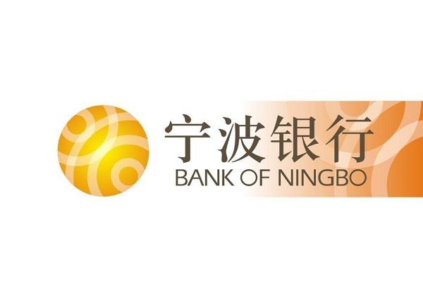 宁波银行现金易额度没有了怎么办及如何恢复?找准原因才能对症下药!