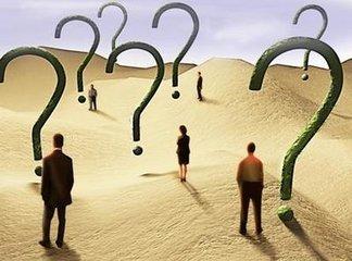 定期存款利息怎么算?取决于怎么存